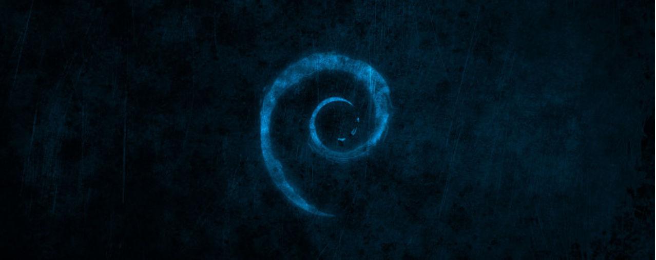 Debian repository