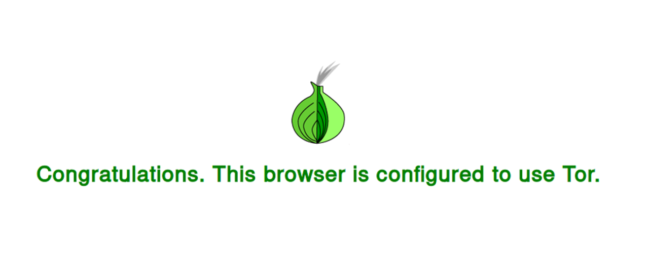 Anonymizing Middlebox: a Tor transparent proxy with Shorewall